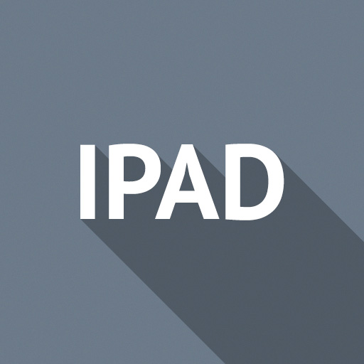 Ремонт Apple iPad в Томске