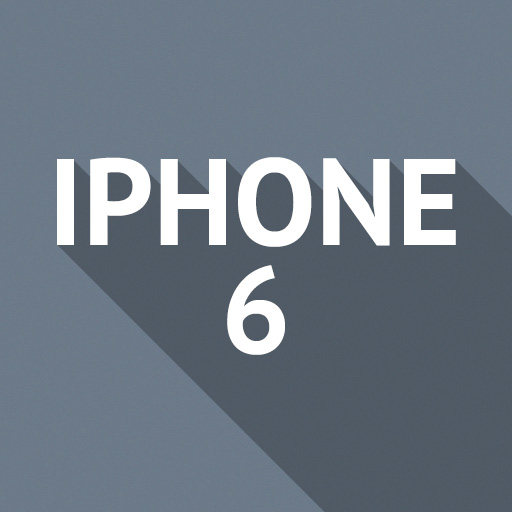 Ремонт Apple iPhone 6